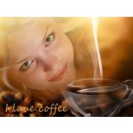 Онлайн фотоэффект пользу кого любителей кофе