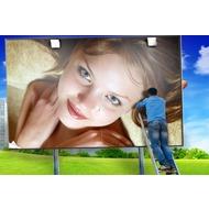 Фотоэффект - хвалебный регалии от фото